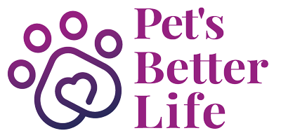 pets-better-life-logo-2-400x200